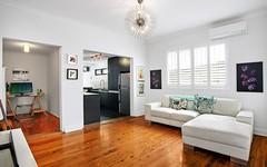 84 Silver Street, Marrickville NSW
