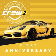 The-Crew-2-040719-004
