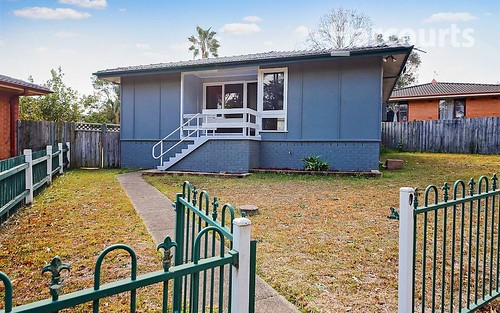 17 Moonbria Place, Airds NSW 2560