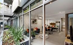 104/91 Dow Street, Port Melbourne VIC