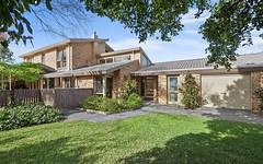 8 Barwood Close, Westleigh NSW