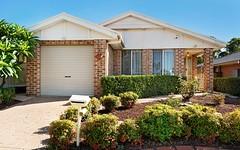 40 Millard Crescent, Plumpton NSW