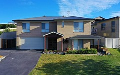 5a Pioneer Drive, Forster NSW