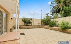 3/224 Epsom Road, Chipping Norton NSW