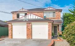 46 Leigh Street, Merrylands NSW