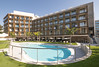 Golden Costa Salou - Adults Only (Golden Hotels & Experiences) Tags: hotel spahotel salouhotel newhotelsalou salou costadauradahotel costadaurada costasalou goldenhotels goldencostasalou