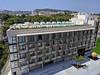 Golden Costa Salou - Adults Only (Golden Hotels & Experiences) Tags: goldenhotels golden goldencostasalou salou salouhotel newhotelsalou costadauradahotel costadaurada