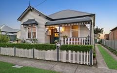 166 Elgin Street, Maitland NSW