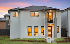Lot 2, 214 Reuben Street, Riverstone NSW