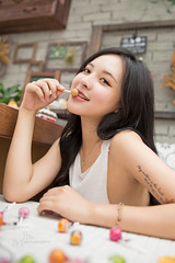 IMG_1806-00 (MK影像) Tags: photography model canon girl style dress eye feel taiwan fashion sexy 棚拍 攝影 寫真 人像