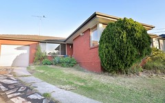 2 Dell Place, Georges Hall NSW
