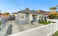 5 Lakeside Avenue, Monterey NSW