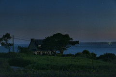 L'aube à Camaret-sur-Mer (jgokoepke) Tags: laube camaretsurmer bretagne brittany france mraw lowkey