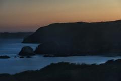L' aube à Camaret-sur-Mer (jgokoepke) Tags: laube camaretsurmer brittany bretagne france lowkey mraw