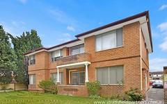 6/89 Seventh Street, Campsie NSW