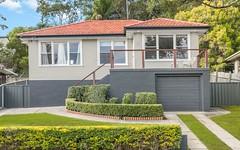 37 Claremont Avenue, Adamstown Heights NSW