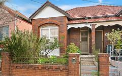 42 Harrison Street, Marrickville NSW