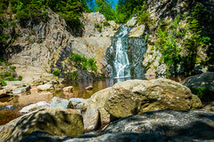 Cascade Du Bayehon (musette thierry) Tags: cascade bayehon belgique europe musette thierry d800 nikon nature balade