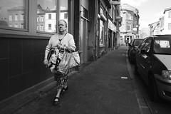 jhh_2019-07-03 10.19.06 Luik (jh.hordijk) Tags: streetphotography straatfotografie ruestleonard luik liège wallonië belgië