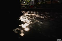 (默德) Tags: httpmadkuocom madkuo snapshot streetphoto streetphotography streetshot 紀實 紀實攝影 街拍 街頭攝影 默德 大同區 臺北市 中華民國
