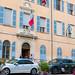 Hotel Deville - Antibes