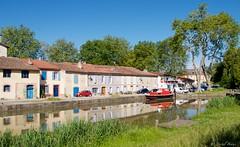 IMGP2303 (Dnl75) Tags: canal canaldumidi france