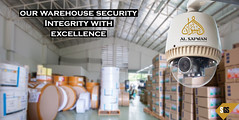 Pick full proof and secure security services in Dubai 2019 (alsafwangulfsecurity) Tags: cctv alarm big brother camera commercial control crime detection dome electronic equipment factory guard industry interior lens look monitor monitoring observe overhead police precaution privacy private property protect protection record safety secure security shop spy stock storage store surveillance system technology video warehouse watch wood thailand securityservicesdubai securityservicescompanyindubai securitycompaniesindubai qualitysecurityservicesindubai dubaisecurityguard dubaibestsecuritycompany topsecuritycompaniesindubai securityagencyindubai securityguardcompaniesindubai securityprovidercompany securityagency dubaisecurity securitygroupsindubai securityguardprovider professionalsecuritysystemdubai privatesecuritycompaniesindubai latestsecurityjobsindubai whitedawnsecurityservicesdubai abudubai bestsecuritycompanyindubai gulfsecurityservices alsafwan vipsecurityservicesindubai sgs
