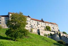 _DSC7067 (Ghostwriter D.) Tags: burghausen bavaria germany nikond600 castle