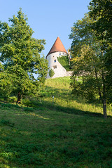 _DSC7061 (Ghostwriter D.) Tags: burghausen bavaria germany nikond600 castle