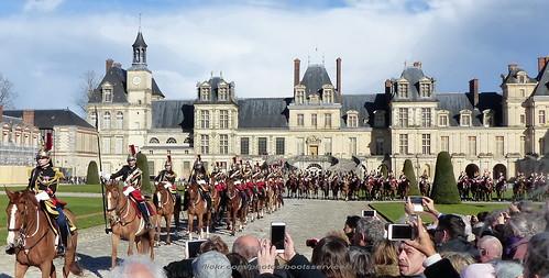 Tarifs équitation ⎮ Fénicat ⎮ Rennes Bruz ⎮35 - Ille Et Vilaine