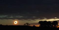 Finalmente  -  Finally  /  Explore (Carlos J. M.) Tags: eclipsedesol solareclipse buenosaires argentina mercedes