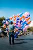 Balloons (Christina Leth) Tags: disneyland balloons balloon ballon summer mickey maouse disney color colorfull california californien canon holding