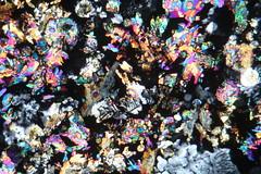 Pernazène 2 (b.dussard25) Tags: microphotographie abstract abstrait canon art pharmcy macrophotography microphotography macrophotographie