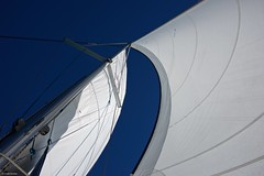 IMGP6550 Sails (Claudio e Lucia Images around the world) Tags: sails catamaran boat sea wind sky bluesky mauritius blackriver pentax pentaxk3ii pentax18135 pentaxart pentaxlens pentaxcamera madiana3 île aux benitiers le morne crystal rock madiana 3 ocean water bluewater bluwater clouds turtles souvenir gift market fleamarket lunch beach