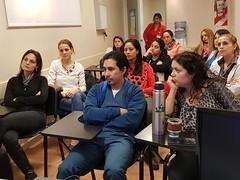 20190508_094456 (juanixjalba) Tags: clinicasanjorge ushuaia