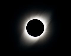 Totality - July 2, 2019 4:40 PM CLT (wn_j) Tags: eclipse eclipse2019 totality chile atacama canon canon500mm canon5d4 solar solarphotography solareclipse solareclipse2019 astralphotography astral