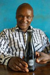 Hill Farmstead beer brewed with Kieni coffee (Coffee Collective) Tags: coffee kenya directtrade nyeri kieni mugaga karatina coffeecollective