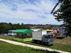 Zaldibar (eitb.eus) Tags: eitbcom 1548 g1 fiestasfestivales bizkaia zaldibar nereaayarzaguenaaguirre