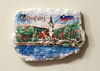 Bohinj (Osdu) Tags: magnet fridgemagnet refrigeratormagnet souvenir travel world bohinj bohinjvalley slovenia republicofslovenia