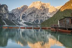 Braies Lake (Italy) Sigma Sd Quattro with Sigma 17-7 f2.8-4-0 (Flavio Ciarafoni) Tags: sigma sd quattro 1770 contemporany braies with 177 f2840 flavio ciarafoni