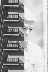 what's going on? (Wackelaugen) Tags: canon eos photo photography stephan wackelaugen black white bw blackwhite blackandwhite mono noiretblanc schwarz weis schwarzweis