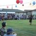 2019 WKHM Bon Dance