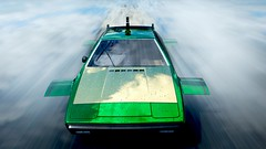Lotus Esprit 1 James Bond Edition (Dysson_SKU) Tags: forzahorizon lotus esprit jamesbond 007 water