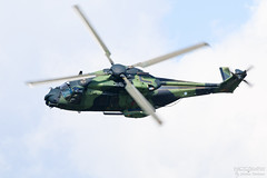NH-211 Finland Army NHIndustries NH90 TTH, EFTU, Finland (Sebastian Viinikainen.) Tags: nh211 finland army helicopter nhindustries nh90 eftu turkuairshow2019