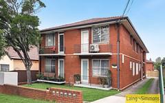 5/20 Mckern Street, Campsie NSW