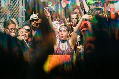 Toronto PRIDE '19 (McFarlaneImaging) Tags: 35mm asa100 analog canada day ektar ektar100 festival film gay iso100 kodak lgbt lgbtq lgbtq2 maxxum9 minolta minoltaaf ontario outdoor parade pride rainbow street toronto