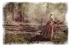 Kaskenviertäjä (JP Korpi-Vartiainen) Tags: finland june kaavi pohjoissavo telkkämäki agriculture burn casque countryside fire forest forestry grove kaski kaskiviljely kesä kesäkuu luonto maaseutu man metsikkö metsä metsämaa mies nainen nature perinteinen polttaa puu savu savuinen slashandburn smoke smoky spinney summer traditional tree tuli työ työmenetelmä viljely woman woodland woods work worker working
