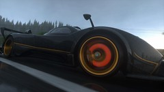 Driveclub (MatusCreation) Tags: driveclub racing games playstation ps4
