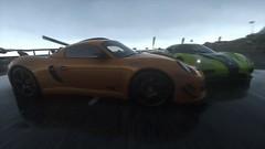 Driveclub (MatusCreation) Tags: driveclub racing games playstation ps4