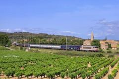 BB 22348 (Guillaume POSTEK) Tags: bb22200 bb22348 sncf rails railways railfan trainexpo trainsexpo sncfauféminin